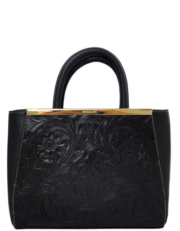 desire-handmade-leather-chiselled-black-purse