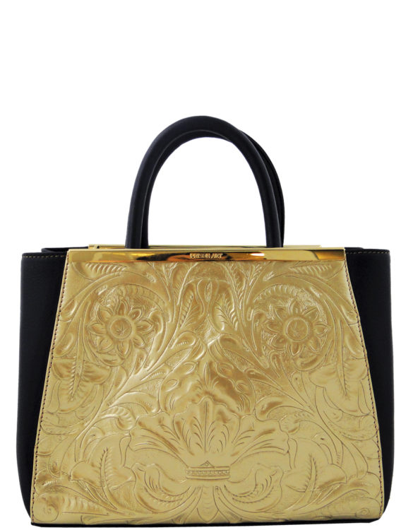 desire-handmade-leather-chiselled-gold-purse