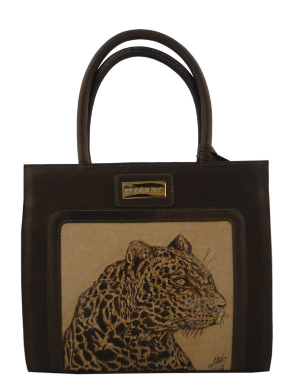 horse-leather-purse-hand-made-tattoo-jaguar