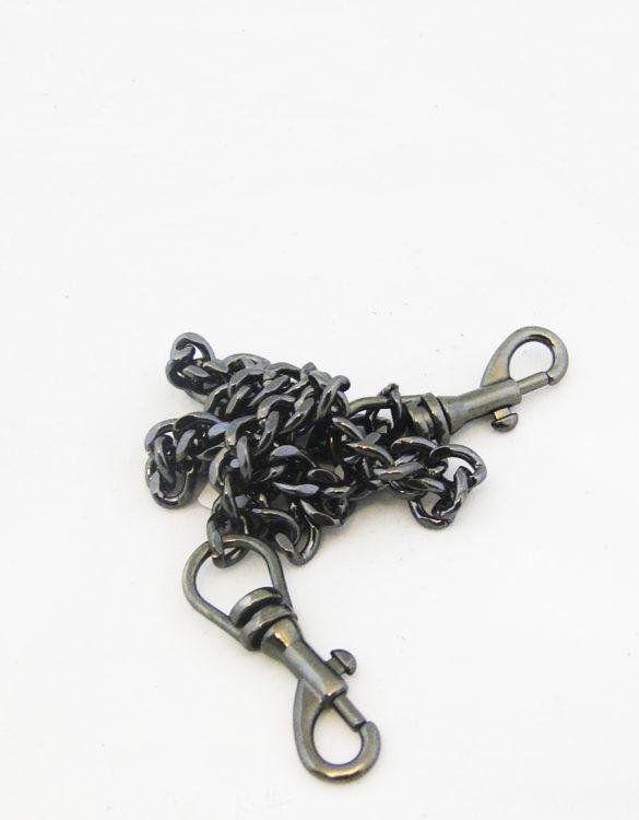 biker-chain-black