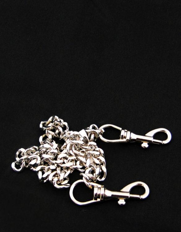 biker-chain-silver