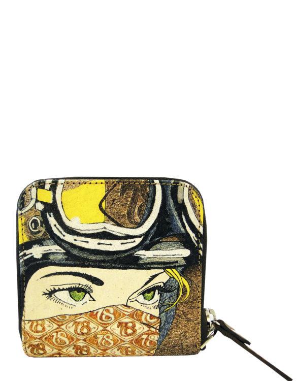 biker-handmade-leather-tattoo-green-eyes-men-wallet