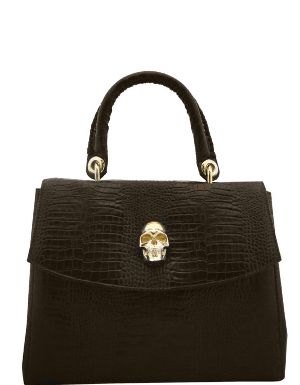 liberty-brown-leather-handmade-purse