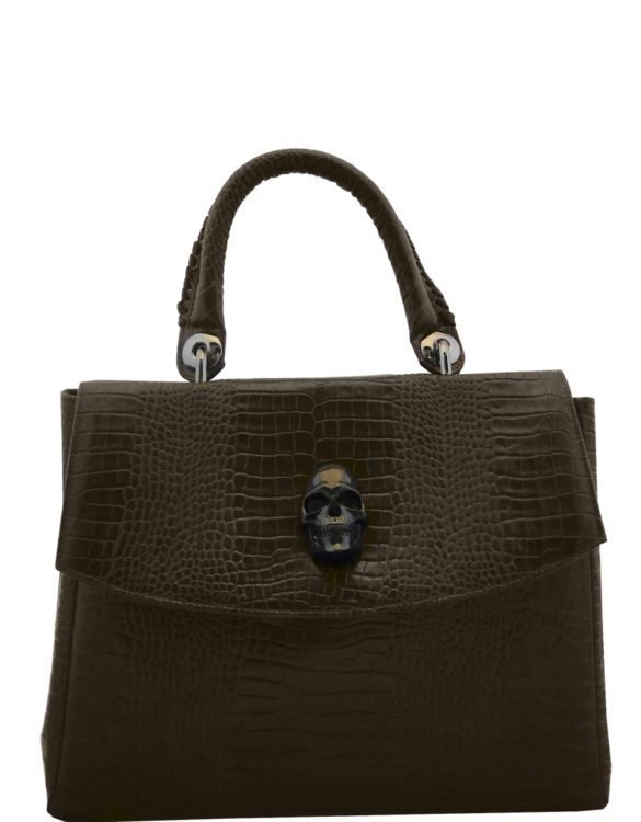 liberty-brownblack-leather-handmade-purse