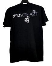Cross shirt2